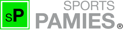 Sports Pamies png 2015